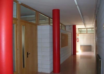 Escola Petit estel