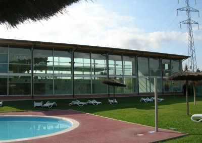 Cercle Sabadellès