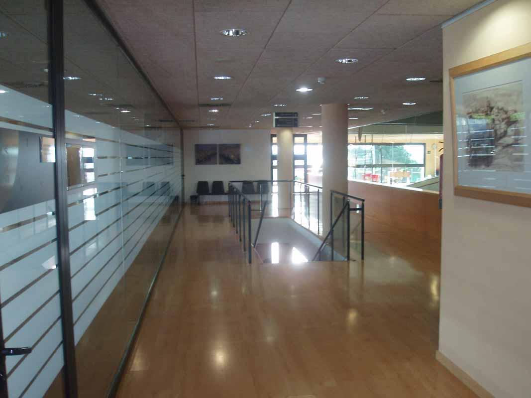 Club de tenis Sabadell